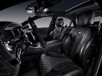 2016 Vilner Mercedes-AMG S 63 Gipsy King , 3 of 9