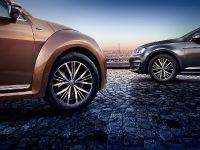 2016 Volkswagen Allstar Special Editions , 3 of 5