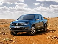 thumbnail image of 2016 Volkswagen Amarok