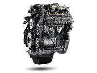 2016 Volkswagen Amarok , 4 of 4