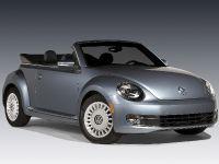 2016 Volkswagen Beetle Denim, 2 of 24