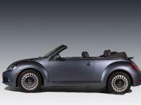 2016 Volkswagen Beetle Denim, 3 of 24