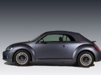2016 Volkswagen Beetle Denim, 4 of 24