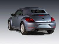 2016 Volkswagen Beetle Denim, 6 of 24