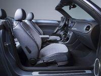 2016 Volkswagen Beetle Denim, 8 of 24