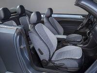 thumbnail image of 2016 Volkswagen Beetle Denim
