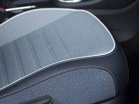 2016 Volkswagen Beetle Denim, 14 of 24