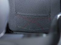 2016 Volkswagen Beetle Denim, 16 of 24