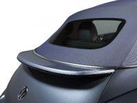 2016 Volkswagen Beetle Denim, 17 of 24