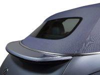 2016 Volkswagen Beetle Denim, 18 of 24