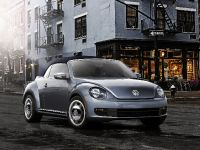2016 Volkswagen Beetle Denim, 19 of 24