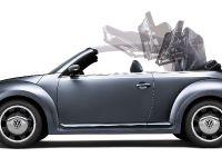2016 Volkswagen Beetle Denim, 21 of 24