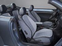 2016 Volkswagen Beetle Denim, 23 of 24