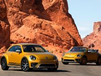 2016 Volkswagen Beetle Dune , 1 of 13