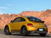 2016 Volkswagen Beetle Dune , 9 of 13