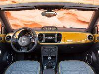 2016 Volkswagen Beetle Dune , 12 of 13
