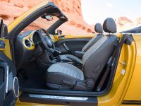 2016 Volkswagen Beetle Dune , 13 of 13