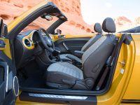 2016 Volkswagen Beetle Dune , 13 of 13