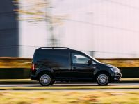 2016 Volkswagen Caddy Black Edition , 2 of 6