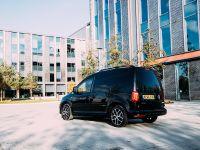 2016 Volkswagen Caddy Black Edition , 4 of 6