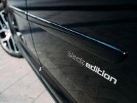 2016 Volkswagen Caddy Black Edition , 6 of 6