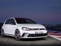2016 Volkswagen Golf GTI Clubsport Edition 40 , 1 of 15