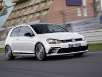 2016 Volkswagen Golf GTI Clubsport Edition 40 , 3 of 15