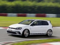 2016 Volkswagen Golf GTI Clubsport Edition 40 , 6 of 15