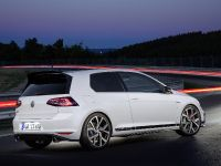 2016 Volkswagen Golf GTI Clubsport Edition 40 , 9 of 15