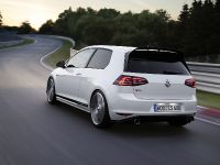 2016 Volkswagen Golf GTI Clubsport Edition 40 , 12 of 15