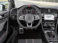 2016 Volkswagen Golf GTI Clubsport Edition 40 , 13 of 15