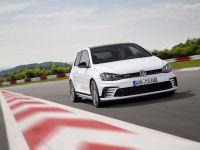 2016 Volkswagen Golf GTI Clubsport, 2 of 18