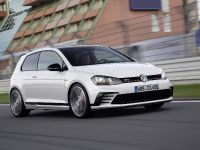 2016 Volkswagen Golf GTI Clubsport, 4 of 18