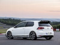 2016 Volkswagen Golf GTI Clubsport, 13 of 18