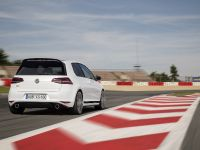 2016 Volkswagen Golf GTI Clubsport, 16 of 18