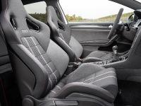 2016 Volkswagen Golf GTI Clubsport, 17 of 18