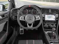 2016 Volkswagen Golf GTI Clubsport, 18 of 18