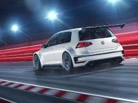 2016 Volkswagen Golf GTI TCI, 3 of 3