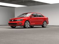 2016 Volkswagen Jetta GLI, 1 of 2