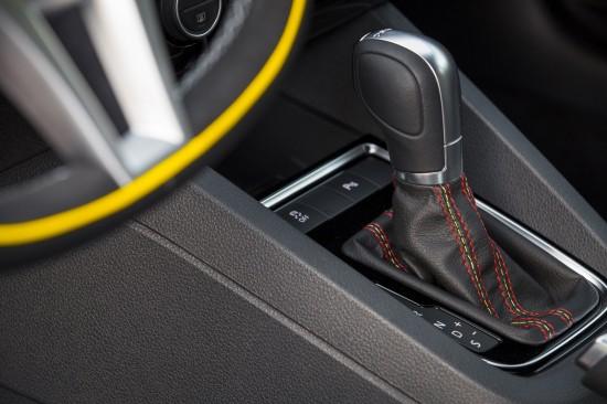 Volkswagen MOMO Edition Jetta GLI