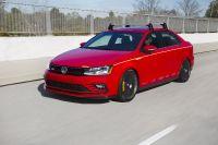 2016 Volkswagen MOMO Edition Jetta GLI, 1 of 5