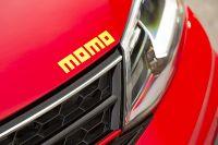 2016 Volkswagen MOMO Edition Jetta GLI, 3 of 5