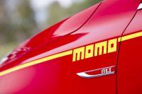2016 Volkswagen MOMO Edition Jetta GLI, 4 of 5