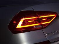 2016 Volkswagen Passat , 1 of 31
