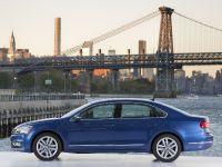 thumbnail image of 2016 Volkswagen Passat