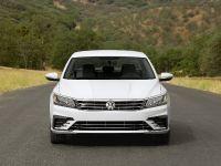 2016 Volkswagen Passat , 7 of 31