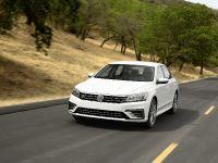 2016 Volkswagen Passat , 10 of 31