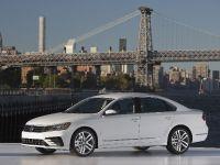 2016 Volkswagen Passat , 11 of 31