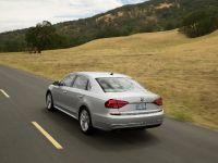 2016 Volkswagen Passat , 12 of 31