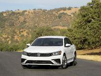 2016 Volkswagen Passat , 13 of 31